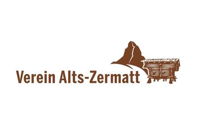 cr_Verein Alts-Zermatt