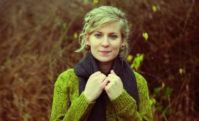 Katarzyna Wasiak