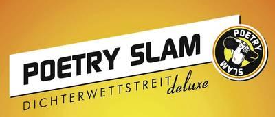Bild Best of Poetry Slam: Dichterwettstreit Deluxe