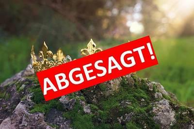 Bild ABGESAGT! Traufgänge Jubiläumswanderung 4: Traufgängerle Märchenwanderung