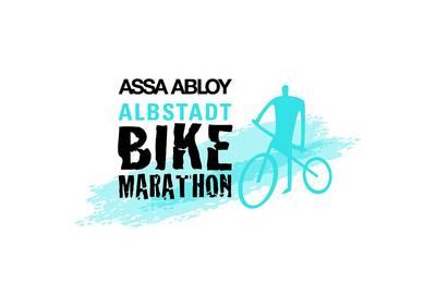 Bild !!! ABGESAGT !!! 26. ASSA ABLOY Albstadt-Bike-Marathon mit City-Sprint