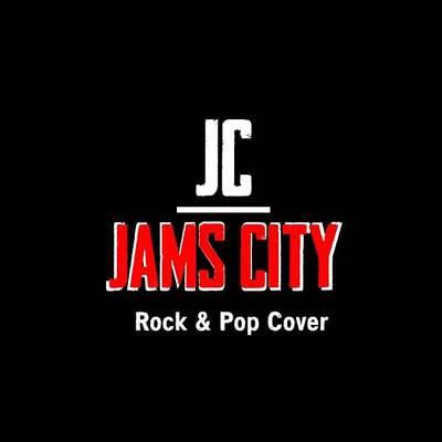 """Bild Künstler hautnah - """"JAMS City"""""""