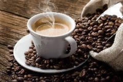 Kaffeeverkostung - Kaffeereise