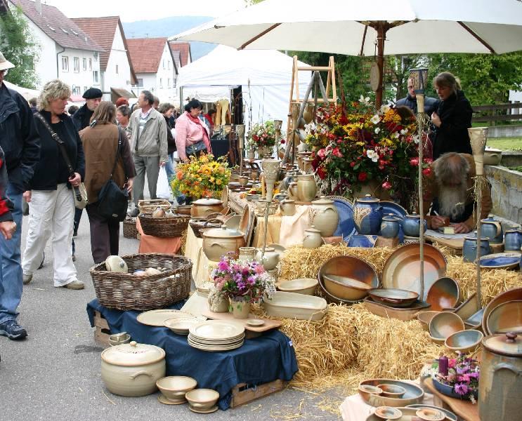 kunsthandwerkermarkt termine 2020