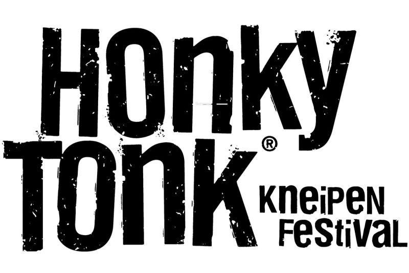 Honky Tonk Festival