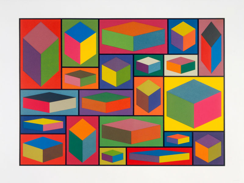 bauhaus kunst spatial concepts on paper from the to contemporary concept kunstrasen rasenteppich