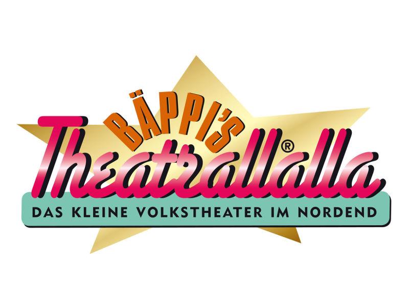 Kochshow logo  Die Thermomix-Kochshow mit Lisbet Windsor | Frankfurt Tourismus
