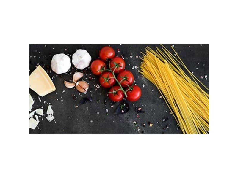 Echte Italienische Küche Landratsamt Kelheim Veranstaltungen