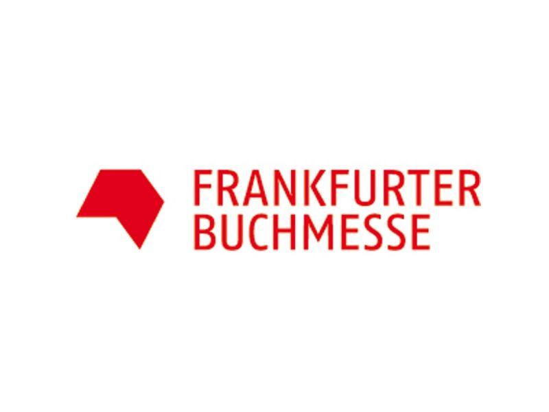 Bildergebnis für frankfurter buchmesse 2020