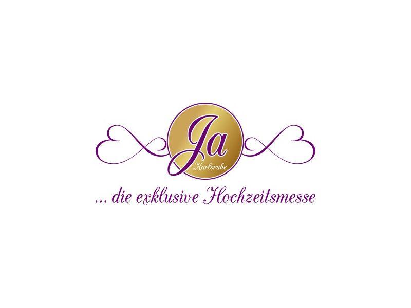 JA Karlsruhe – Die exklusive Messe für Hochzeiten und ...