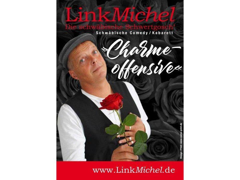 Link Michel Urlaubsland Baden Wurttemberg