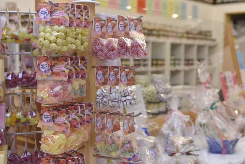 Bodensee-Bonbon-Manufaktur