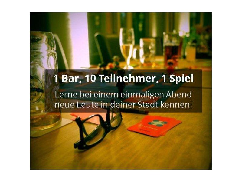 Baden-Baden fr Genieer - Seite 31 - Google Books-Ergebnisseite
