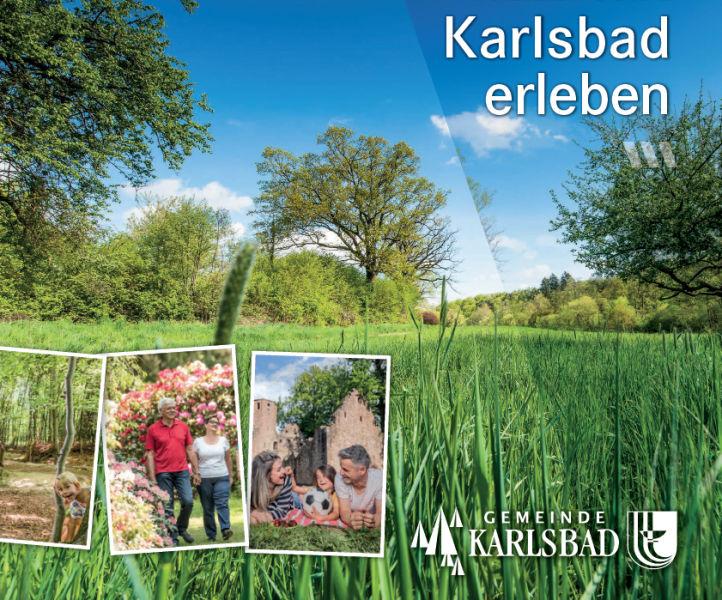 Narrenzunft Ittersbach