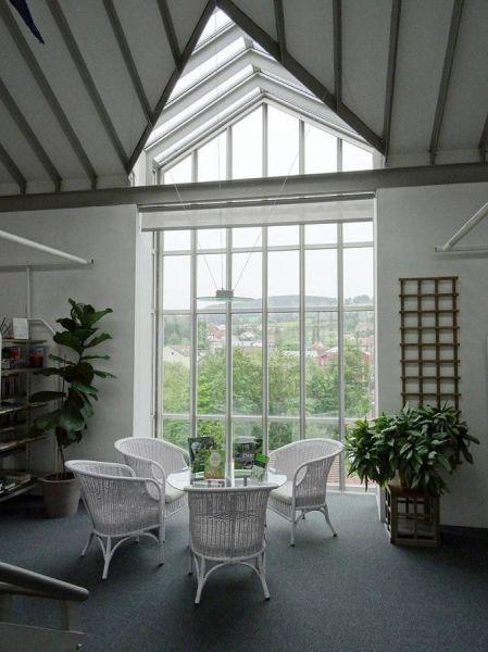 urlaub in bayern wellness familienurlaub unterk nfte. Black Bedroom Furniture Sets. Home Design Ideas