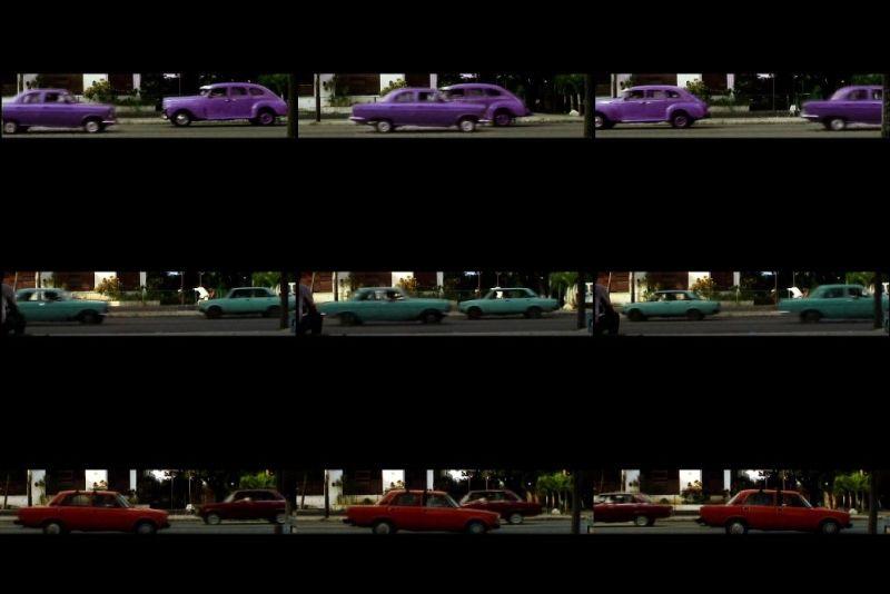 Zeitgenössische kubanische Kunst im Kontext | Bildquelle: https://veranstaltungen.toubiz.de/media/event/image/big/1/6/9/0/1690228_01.jpg © Stiftung Opelvillen | Bilder sind in der Regel urheberrechtlich geschützt