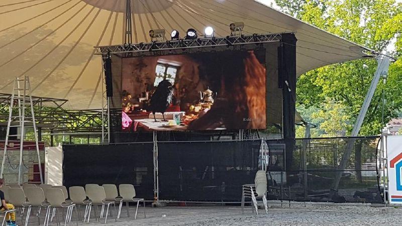 Kino Kehlheim
