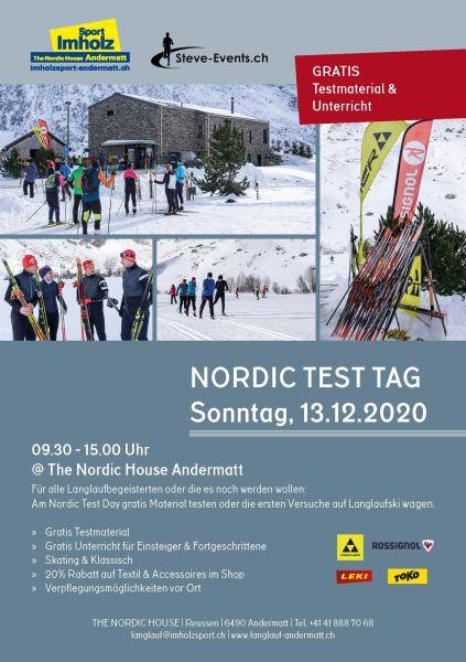 NordicTestDay_Flyer
