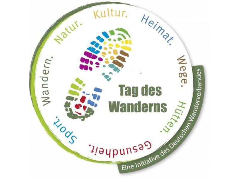 Tag des Wanderns | TPortal Bayerisches Golf- und Thermenland Veranstaltungen
