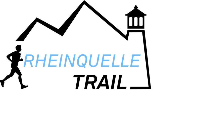 Rheinquelle-Trail