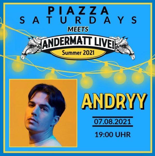 Andreyy