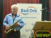 Konzert mit dem Saxophonist Wolfgang Schlosser