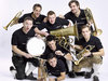 Verschoben: Gala-Konzert Viera Blech aus Tirol
