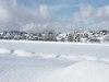 Schneeschuhwanderung mit Fondue-Plausch