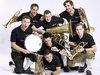 Gala-Konzert Viera Blech aus Tirol